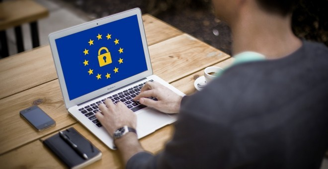 Protección de Datos ¿Qué es la evaluación de impacto?