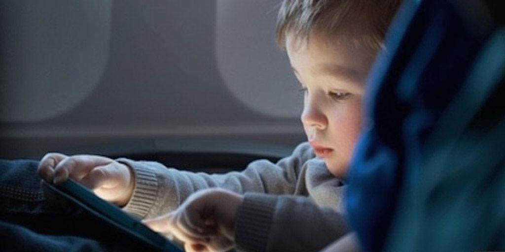 Consentimiento de menores – Protección de datos.