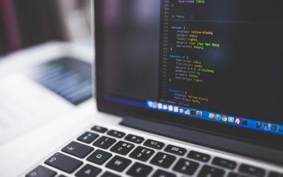 Protección de datos para autónomos: LOPD y LGPD