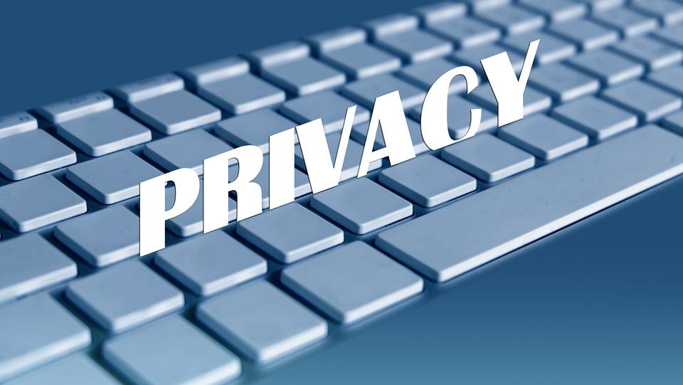 Empresa de protección de datos en Sevilla