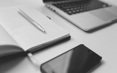 Teleformación en protección de datos: Formación profesional a la mano