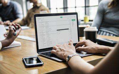 Importancia de la protección de datos en empresas