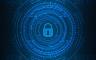 Importancia de la protección de datos. Aspectos a considerar