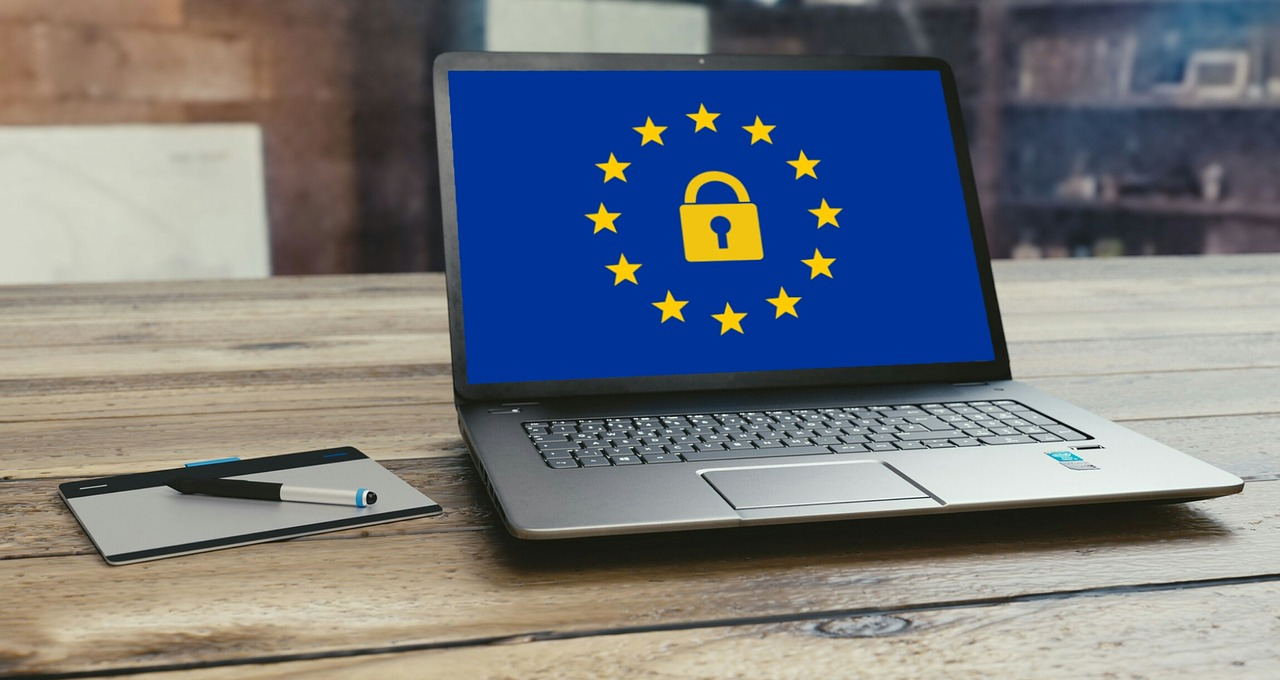 Importancia de la protección de datos