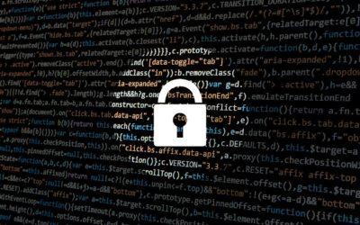 La geolocalización en la protección de datos. Conoce las exigencias de ley