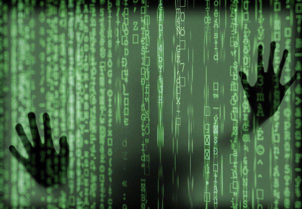 La geolocalización en la protección de datos
