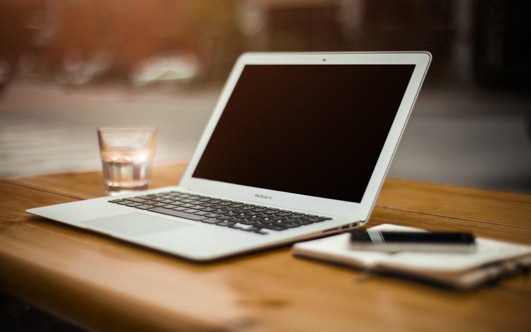 Teleformación en protección de datos para empresas. La importancia, ¿obligatoria?