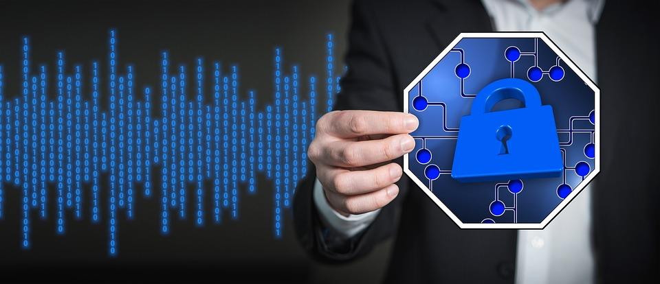 Delegado de protección de datos en centros docentes: ¿obligatorio o no?